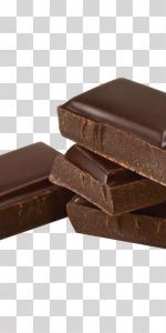 Biscoitos com cobertura de chocolate comprar