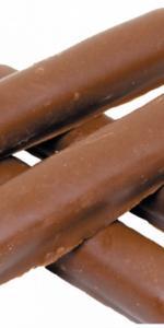Fábrica de biscoito mineiro